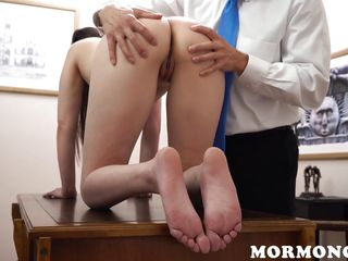 Порно секретарша скрытая камера