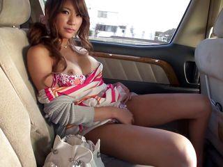 Порно массаж азиатки скрытая камера