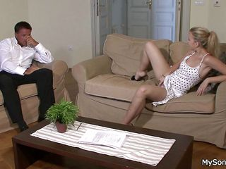 Порно зрелых жены изменяют русское