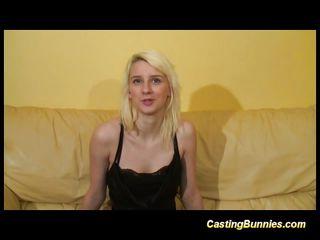 порно секс видео художественные порно фильм