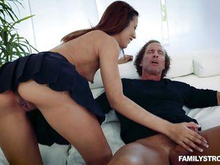 Русское порно хорошие зрелое видео