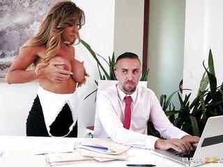 бляди порно смотреть