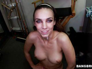 порно в рот и на лицо бесплатно